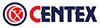 Centex Dunajská Streda Logo